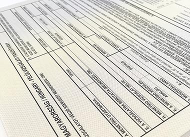 Illesztési jegyzőkönyv és illesztési címke